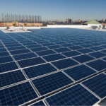 SECI Amends 2 GW Solar Tender; Extends Commissioning Deadline from 18 Months to Two Years