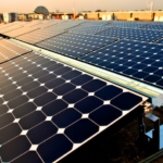 Haryana Retenders 300 MW of Solar Projects Amid Tepid Response