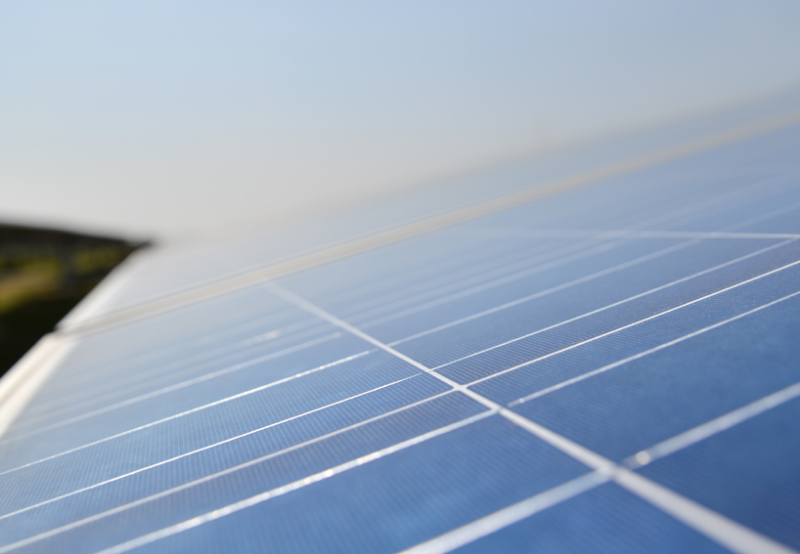 APTEL_ No Public Hearing for Approval of Solar Tariffs Discovered in Competitive Bidding
