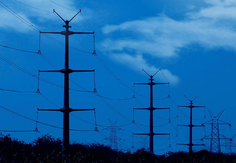 After June's Dip, Spot Power Price Rises Slightly to ₹3.38_kWh in July 2019