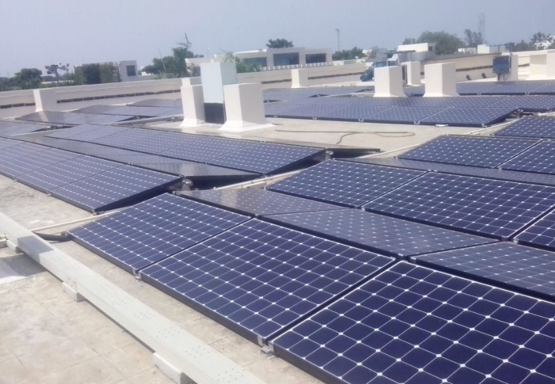 After Multiple Extensions, SECI Reissues its Tender for 97.5 MW of Rooftop Solar Projects
