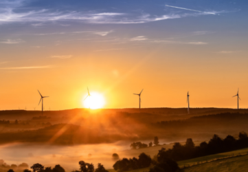 Andhra Pradesh Government Now Says it Will Only Target PPAs of Corrupt Wind Projects