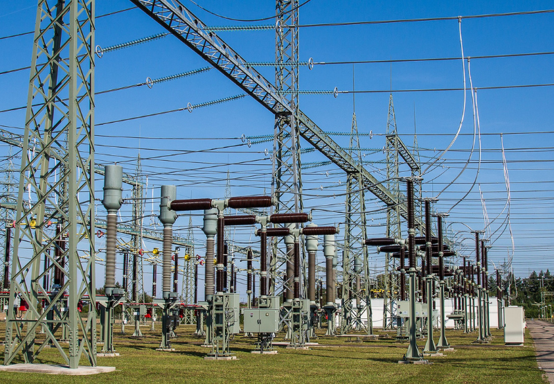 The Government of India (GOI) has approved a relaxation for Power Finance Corporation (PFC) and Rural Electrification Corporation (REC) that have been tasked with managing the liquidity crisis of the distribution companies.