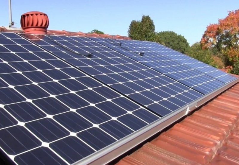 Delhi's 21.5 MW IPGCL Rooftop Solar Auction Results Announced for RESCO and CAPEX Modes
