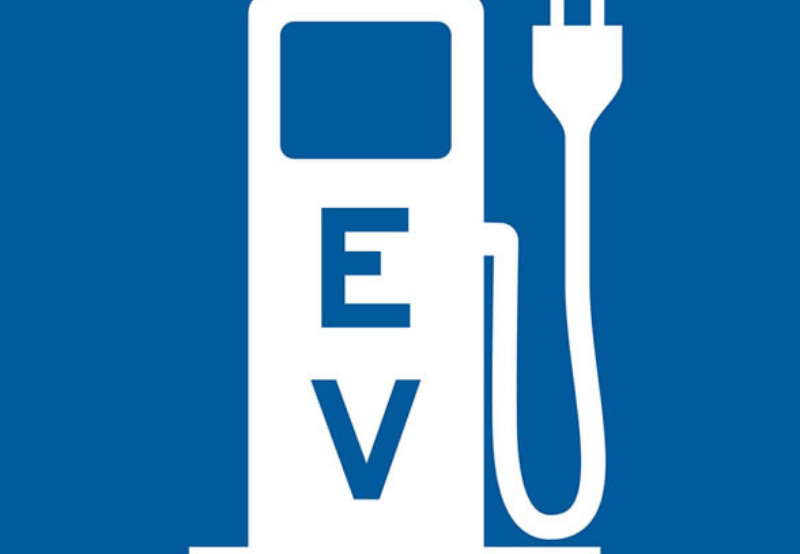 Delhi Slashes Tariffs for EV Charging to Promote Electric Mobility