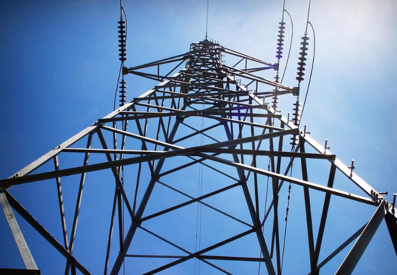 Adani To Build Transmission Lines in Gujarat and Rajasthan To Facilitate Renewables