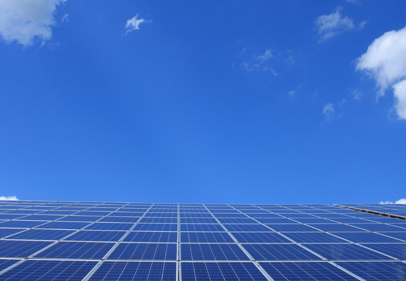 Maharashtra Commission Allows Deviation in Bidding Guidelines for Solar Projects