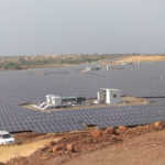 Maharashtra DISCOM's Request to Adopt Higher Solar Tariff for 1.2 GW of Projects Rejected