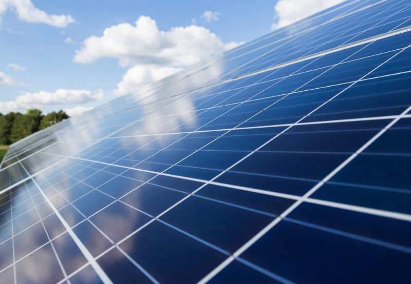 Maharashtra Issues Tender To Procure of 500 MW of Solar with a Tariff Cap of ₹2.80_kWh