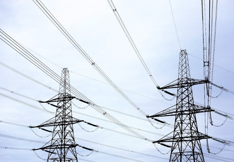 Power Grid to Invest ₹25.8B To Build Transmission System in Rajasthan's Solar Zone