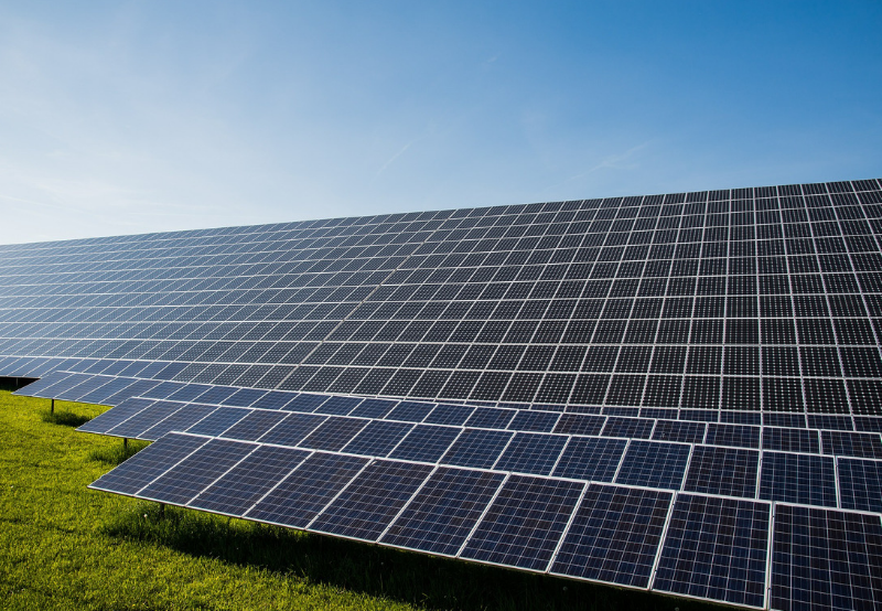 SECI Extends Bid Submission Deadline for Three Solar Tenders