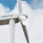Siemens Gamesa to Supply Turbines to Alfanar's Two Wind Projects of 453 MW in India