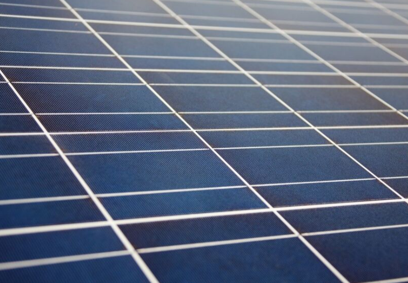 Ultrathin Solar Cells Reach Nearly 20% Efficiency