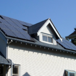 Municipal Corporation in Maharashtra Issues Tender for 939 kW of Rooftop Solar