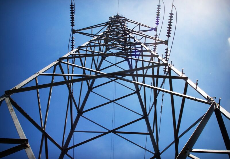 Adani Acquires Transmission Project in Rajasthan Solar Zone from PFC Consulting