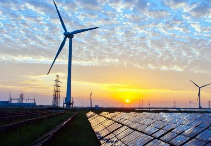Andhra Court Quashes Government Order Asking Solar and Wind Developers to Reduce Tariff