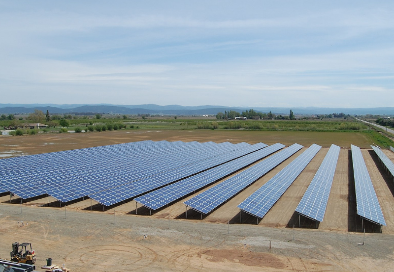 Another Extension to Submit Bids for SECI's 6 GW Solar Tender with 2 GW Manufacturing