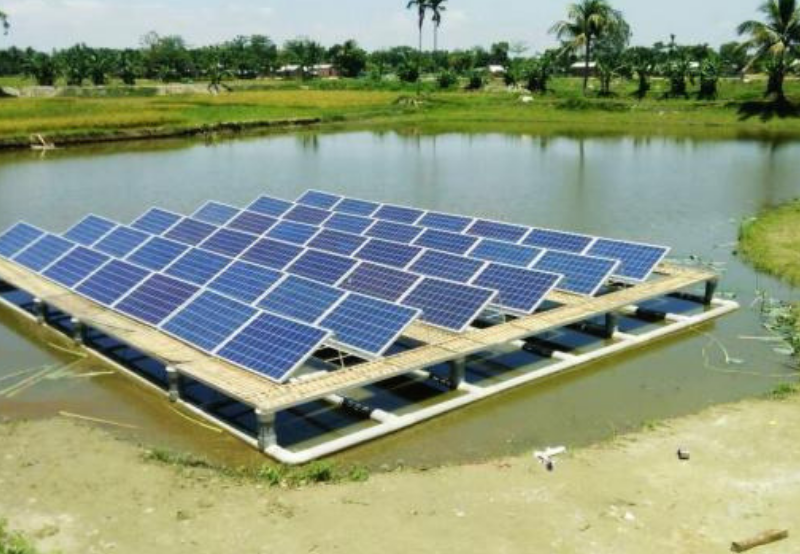 Assam Draft Policy Sets Solar RPO Target at 7.25% for FY 2019-20