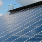 At 6.5 GW, Solar Tenders Surge While Auctions Plummet in August 2019