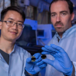 Australian Research Team Achieves 21.6% Efficiency in Perovskite Solar Cells