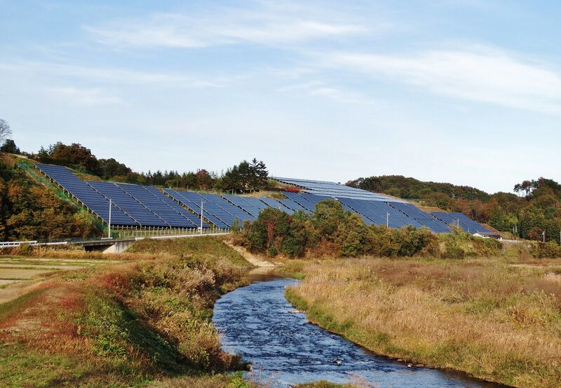 Evolution II Fund Secures Another $87.75 Million for Clean Energy Access in Africa