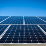 Gujarat Relaxes its Solar Policy to Benefit MSMEs