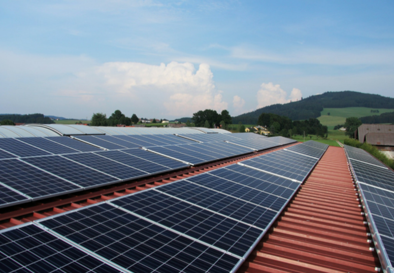 Haryana DISCOM Calls for Empanelment of Agencies for Residential Rooftop Solar Systems