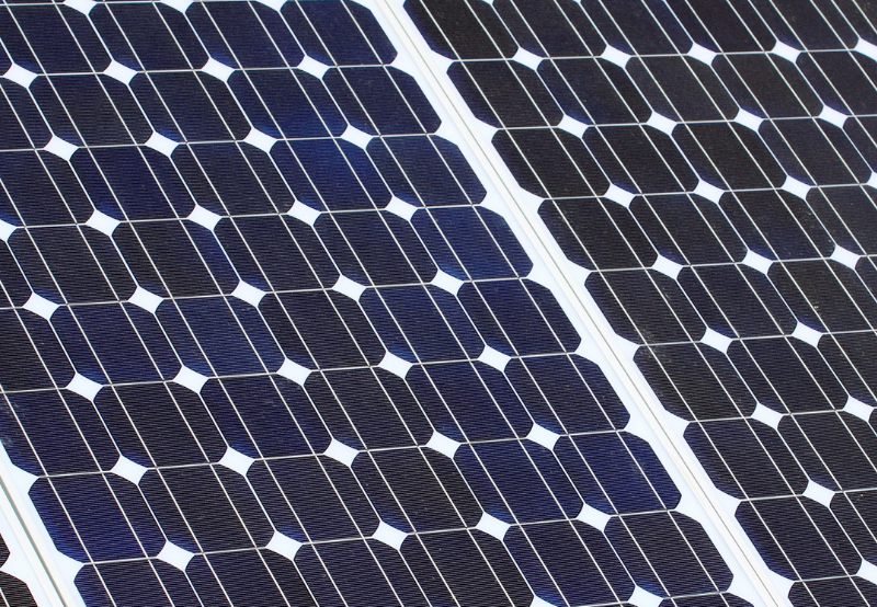 MNRE Alerts Stakeholders to Comply with the ALMM Order for Government Solar Projects