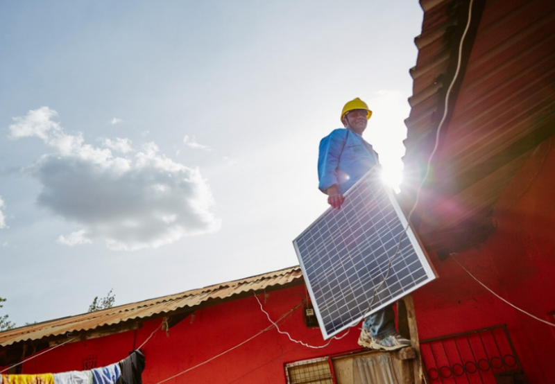MNRE Awards Grants to Four Clean Energy Companies Under Second Round of PACEsetter Fund