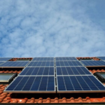 Madhya Pradesh Floats Another RESCO Tender for 28 MW of Rooftop Solar PV Projects
