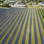 Maharashtra Commission Allows Modifications in PPAs and PSAs for 252 MW of Solar Projects