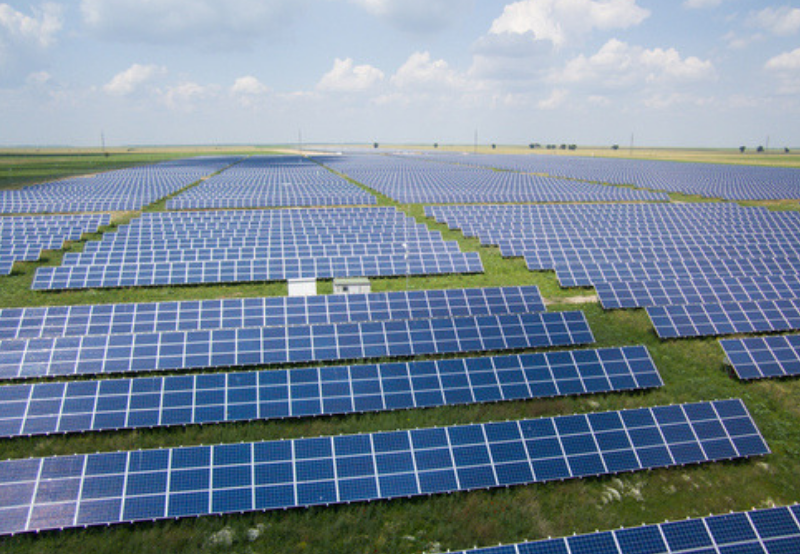Maharashtra Commission Approves a Tariff of ₹3.10_kWh for 7 MW of Solar Projects