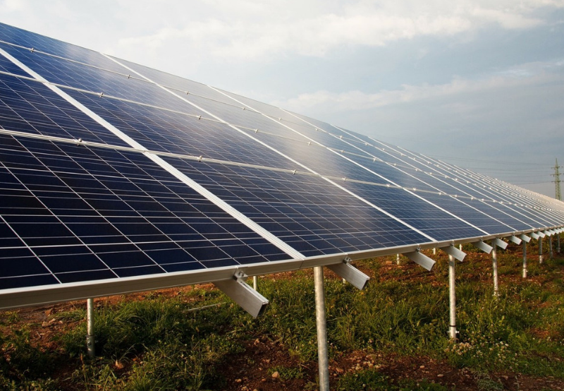 Maharashtra Issues Tender to Develop 1,350 MW of Solar Projects in 30 Districts