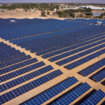 NLC India Commissions a 95 MW Solar Project, Exceeds 1 GW of Renewable Capacity