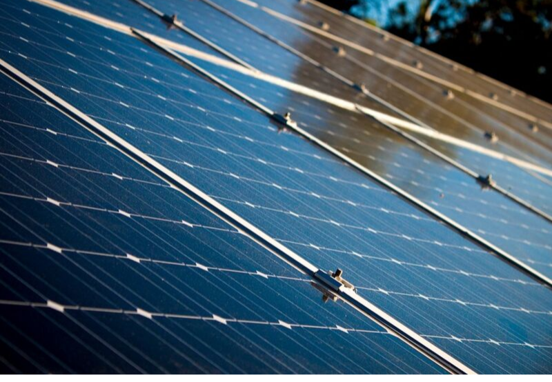 NTPC Floats Enlistment Tender to Supply Balance of Systems for Solar Projects
