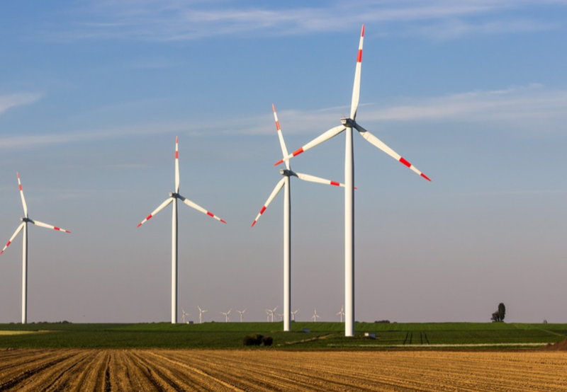 Now, Andhra Pradesh Decides to Withdraw Connectivity of 98 MW of Wind Projects