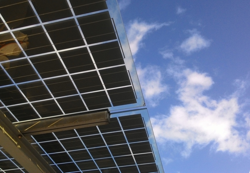 Perovskite and CIGS Semiconductors Could Boost Efficiency of Solar Modules