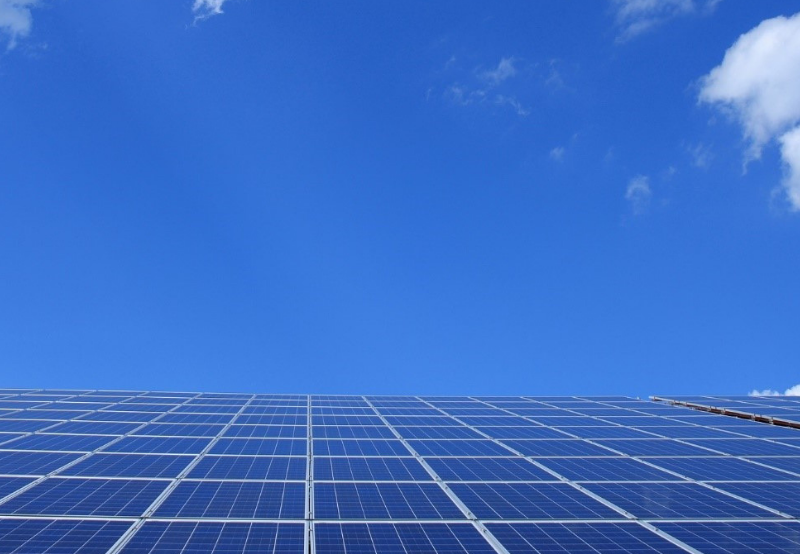 Policy Developments in India's Solar and Other Renewables in August 2019