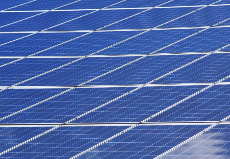 REIL Issues 3 Tenders to Procure Solar Cells and Module Mounting Structures