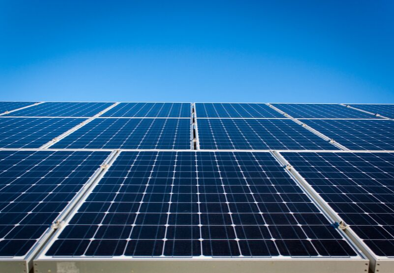 Rajasthan Solar Policy 2019 Sets Target of Achieving 25 GW Capacity by FY 2020-21