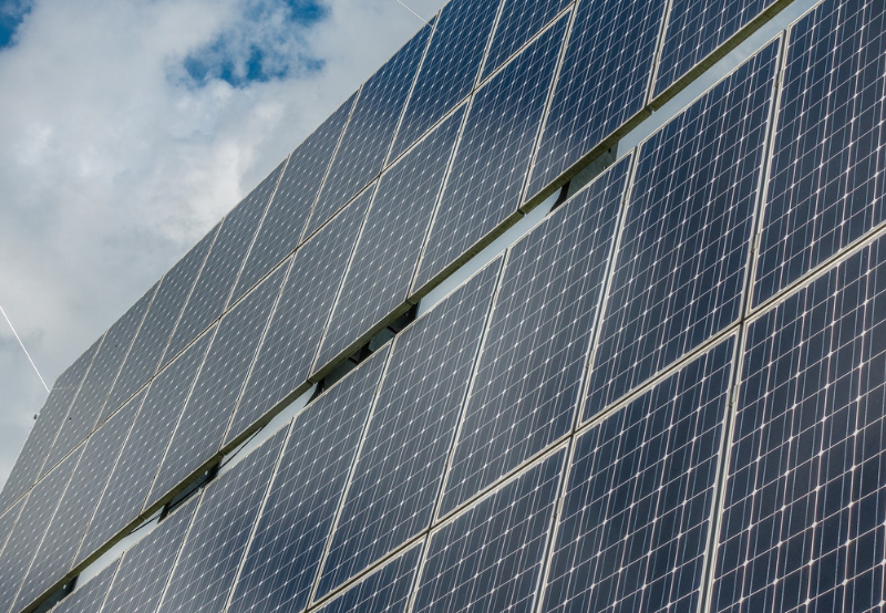 SECI Extends Bid Submission Deadline for Two Solar Tenders Totaling 2.7 GW