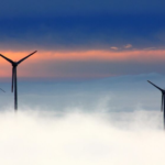 SECI Issues Tender for 1,200 MW of ISTS Connected Wind Projects