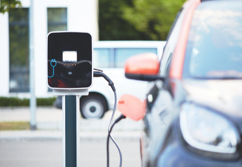 Tamil Nadu's New EV Policy Aims to Mobilize ₹500 Billion for Manufacturing in the State
