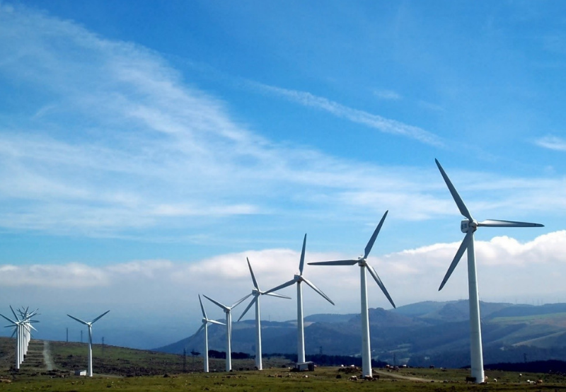 Maharashtra Commission Asks DISCOM to Settle Dues of Wind Power Generators