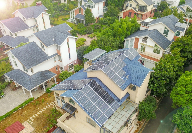 MNRE Clarifies Residential Rooftop Solar Subsidy Applicability