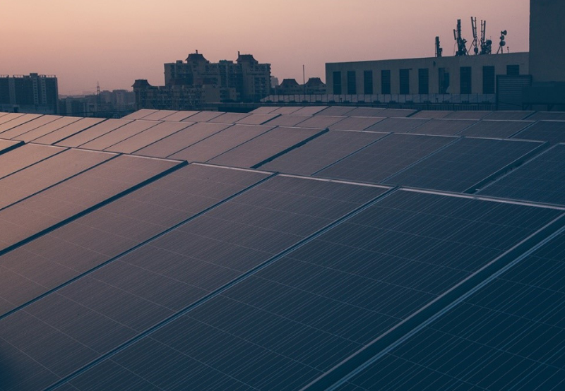 The Rajasthan Renewable Energy Corporation Limited (RRECL) has issued a tender for 50 MW of rooftop solar projects under the RESCO model.