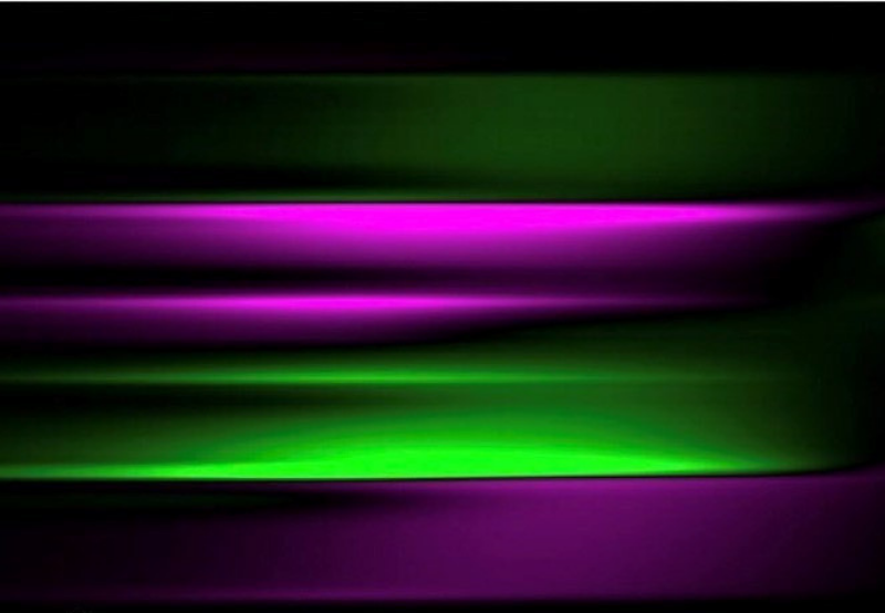 Harnessing Singlet Fission to Increase Solar Cell Efficiency