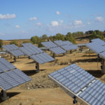Uttarakhand Extends Benchmark Capital Cost and Generic Tariff for 52 MW of Solar Projects