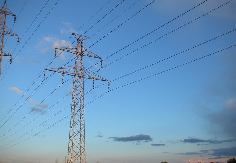 Adani Acquires Transmission Project Linked to Renewable Power Generation in Gujarat