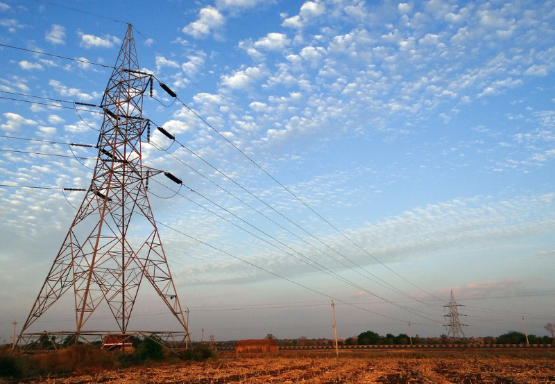 AfDB Extends $153.5 Million for Developing Tunisia's Power Transmission Network